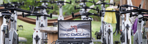 il metodo MAC Cycling