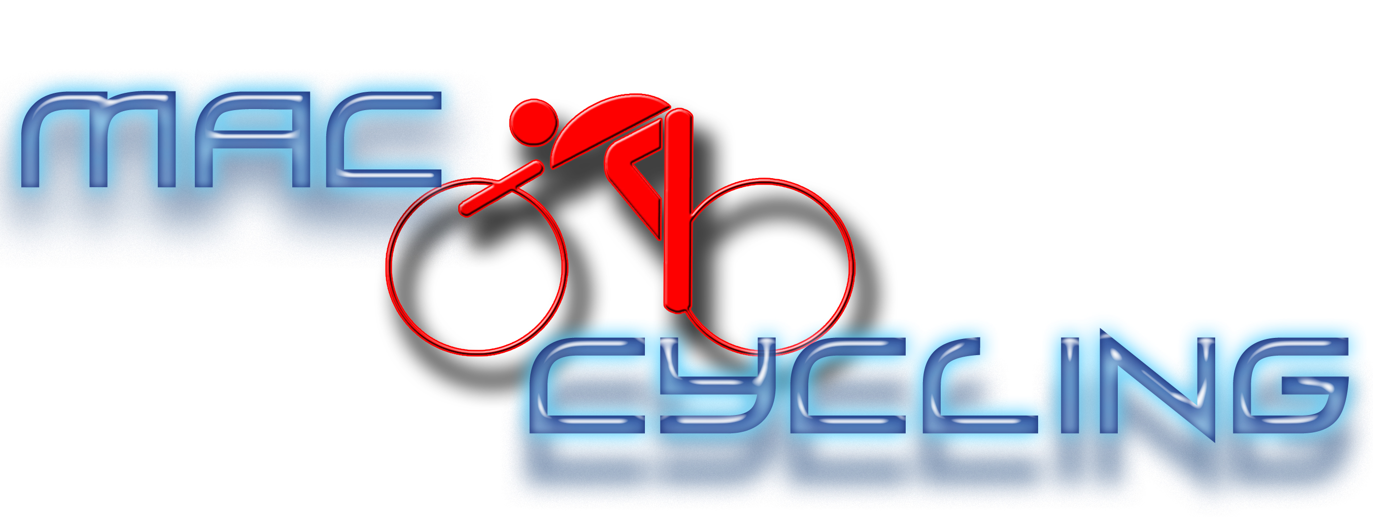 logo mac cycling